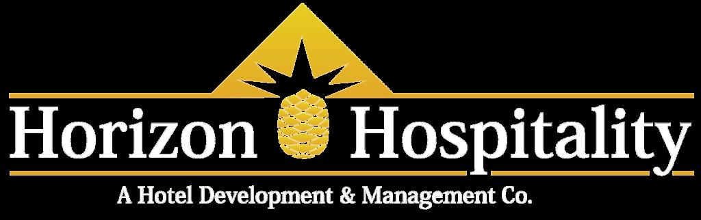 Horizon Hospitality